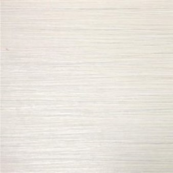 "MS International Focus: Glacier 12"" x 24"" Porcelain Tile NFOCGLA1224"