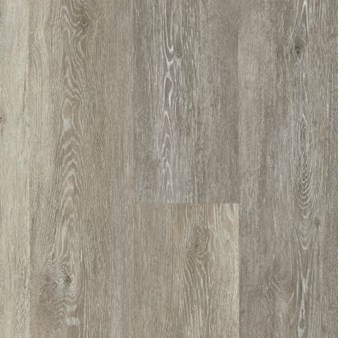 Armstrong Luxe FasTak: Limed Oak Chateau Gray Luxury Vinyl Plank A6714