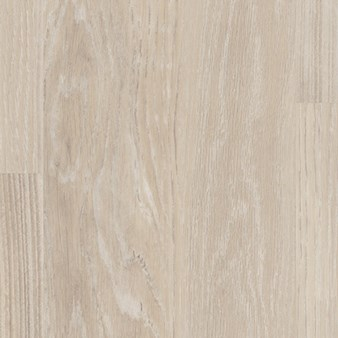 Karndean Loose Lay: Ashland Floating Luxury Vinyl Plank LLP95