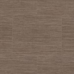 Karndean Loose Lay: Pennsylvania Floating Luxury Vinyl Tile LLT204
