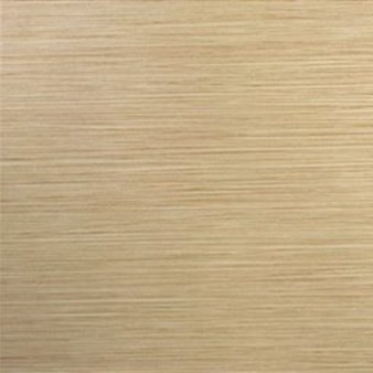 "MS International Focus: Khaki 12"" x 24"" Porcelain Tile NFOCKHA1224"