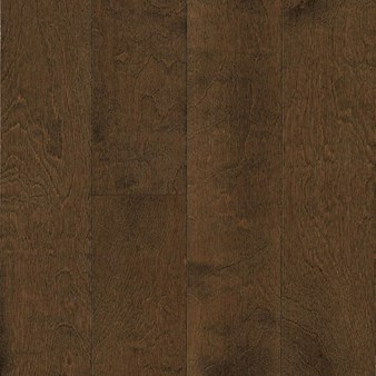 "Bruce by Armstrong Turlington Signature Series: Glazed Woodland 3/8"" x 3"" Engineered Oak Hardwood E5318"