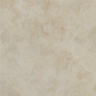 "MS International Tuscany Ivory: 12"" x 12"" Polished Travertine Tile TTIVOCRO1212SP"