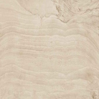 "Roca Yellowstone: Maple 10"" x 40"" Porcelain Tile FVUT6E6MF1 : Maple 10"" x 40"" Porcelain Tile FVUT6E6MF1"