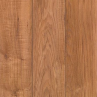 Mohawk Havermill: Buttercream Hickory 12mm Laminate CDL72-05