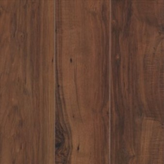 Mohawk Havermill: Suede Hickory 12mm Laminate CDL72-06