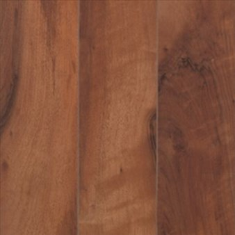 Mohawk Havermill: Sunburst Walnut 12mm Laminate CDL72-07