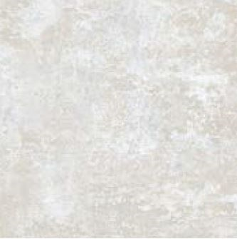 Congoleum Duraceramic Chrysalis Luxury Vinyl Tile Cy 01
