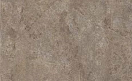 congoleum duraceramic dimensions tidal basin beige wash luxury vinyl tile dtb11 - Congoleum Duraceramic
