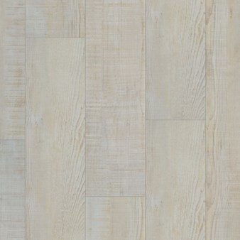 USFloors Coretec Plus XL: Mt. Pleasant Pine Engineered Luxury Vinyl Plank with Cork Comfort 50LVP603