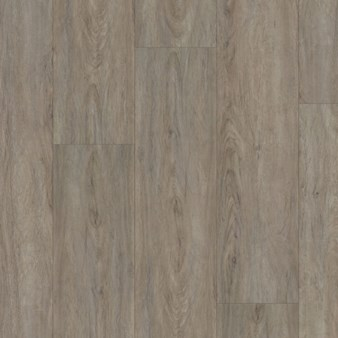 USFloors Coretec Plus XL: Whittier Oak Engineered Luxury Vinyl Plank with Cork Comfort 50LVP604