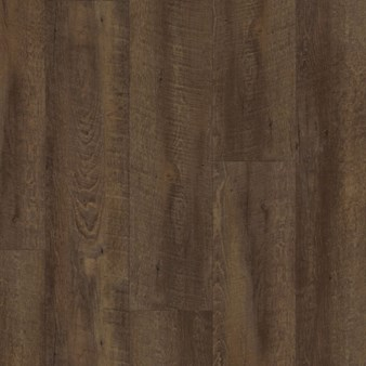 USFloors Coretec Plus XL: Venice Oak Engineered Luxury Vinyl Plank with Cork Comfort 50LVP608