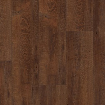 USFloors Coretec Plus XL: Montrose Oak Engineered Luxury Vinyl Plank with Cork Comfort 50LVP609