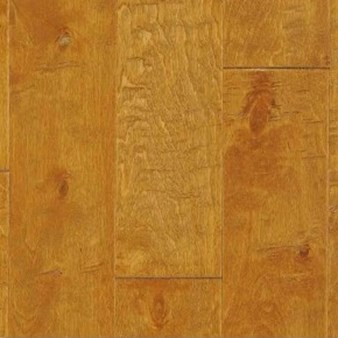"CFS Melissa II Collection: Natural Maple 9/16"" x 4 9/10"" Engineered Hardwood EBRG-700-5"
