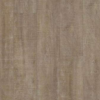 USFloors Coretec Plus XL: Harbor Oak Engineered Luxury Vinyl Plank with Cork Comfort 50LVP611