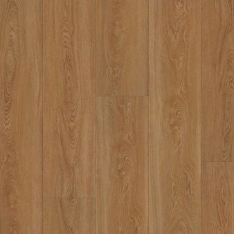 USFloors Coretec Plus XL: Alexandria Oak Engineered Luxury Vinyl Plank with Cork Comfort 50LVP614