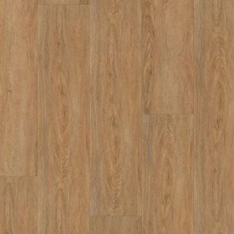 USFloors Coretec Plus XL: Highlands Oak Engineered Luxury Vinyl Plank with Cork Comfort 50LVP615