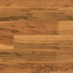 Mohawk Carrolton: Caramel Spalted Maple 8mm Laminate CDL16-91