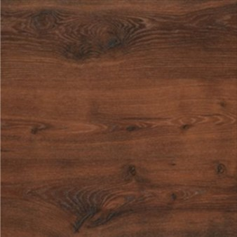 Mohawk Carrolton: Ground Nutmeg Hickory 8mm Laminate CDL16-97