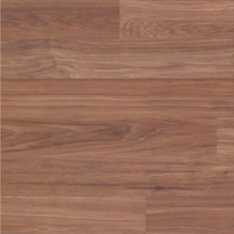 Mohawk Carrolton: Honey Caramel Hickory 8mm Laminate CDL16-95