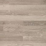 Mohawk Carrolton: Grey Flannel Oak 8mm Laminate CDL16-98