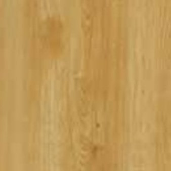 MetroFlor Intact Glueless Loose Lay Plank: Warm Meadow Oak 72108