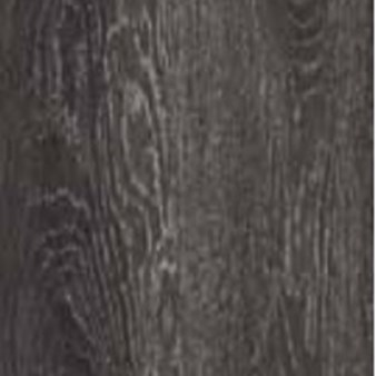 MetroFlor Intact Glueless Loose Lay Plank: Black Rock Oak 72119