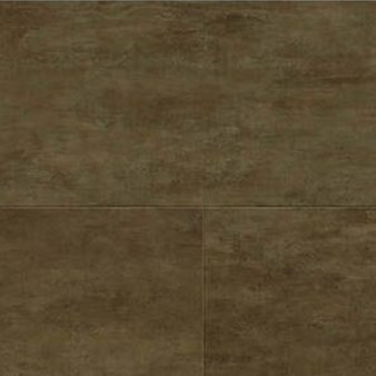 MetroFlor Intact Glueless Loose Lay Tile: Urban 72104