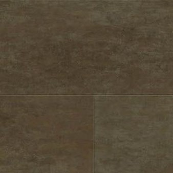 MetroFlor Intact Glueless Loose Lay Tile: Mineral 72105