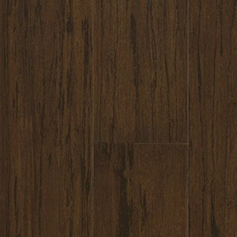 "USFloors Natural Corboo: Truffel 1/2"" x 5 1/4"" Locking Solid Strand Woven Bamboo 604LWHC1"