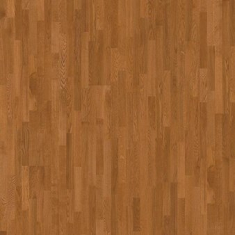 "Kahrs Original American Traditionals Collection:  Oak Barley 5/8"" x 5 7/8"" Engineered Hardwood 151N5MEK5EKW"