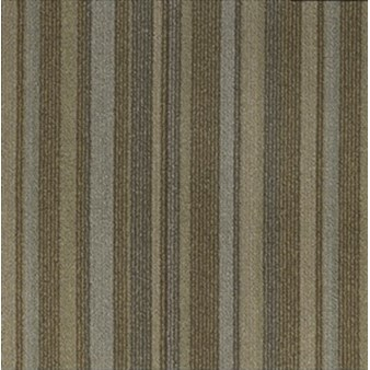 "Mohawk Aladdin Download Tile: Document 24"" x 24"" Carpet Tile MHCT-1D64-638"