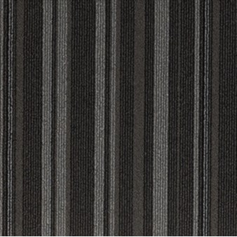 "Mohawk Aladdin Download Tile: Hardware 24"" x 24"" Carpet Tile MHCT-1D64-979"