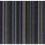 "Mohawk Aladdin Download Tile: Memory 24"" x 24"" Carpet Tile MHCT-1D64-589"