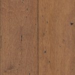 "Bruce Hardwood Flooring by Armstrong:  American Originals Maple Plank Ponderosa 3/8"" x 5"" Engineered Hardwood ER7563Z"
