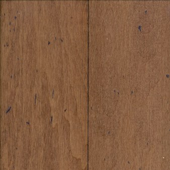 "Bruce Hardwood Flooring by Armstrong:  American Originals Maple Plank Grand Canyon 3/8"" x 5"" Engineered Hardwood ER7560Z"