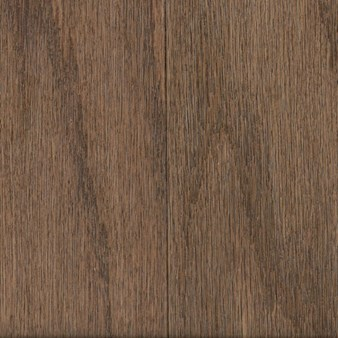 "Shaw Green Edge Epic:  Symphonic Red Oak Leather  3/8"" x 3 1/4"" Engineered Hardwood SW119/914"
