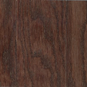 "Shaw Green Edge Epic:  Symphonic Red Oak Merlot 3/8"" x 3 1/4"" Engineered Hardwood SW119/850"