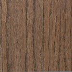 "Shaw Green Edge Epic:  Symphonic Red Oak Gunstock 3/8"" x 3 1/4"" Engineered Hardwood SW119/780  <font color=#e4382e> Clearance Pricing!  Only 1,525 SF Remaining! </font>"