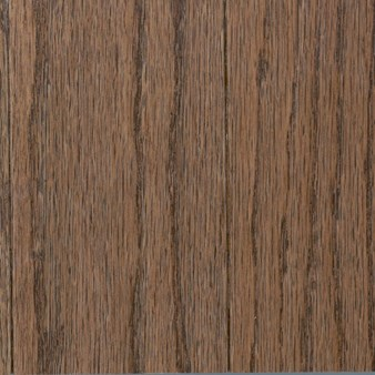 "Shaw Green Edge Epic:  Symphonic Red Oak Gunstock 3/8"" x 3 1/4"" Engineered Hardwood SW119/780"
