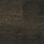 Wicanders Series 100 Tile Collection Cork Flooring: Slate Algae C81F001