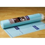 Quick-Step Combi Floor Underlayment (100 sf roll)