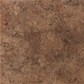 "American Olean Vallano: Dark Chocolate 12"" x 12"" Porcelain Tile VL0412121P6 <br> <font color=#e4382e> Clearance Pricing! <br>Only 223 SF Remaining! </font>"