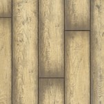 CFS Rivermist: Hawthore 8mm Laminate RI9701-AC3