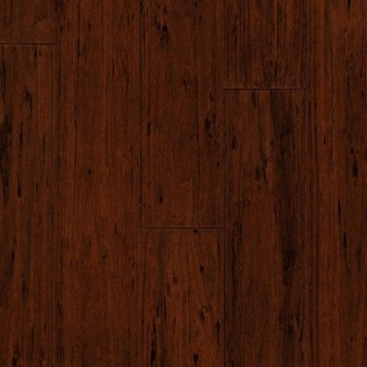 "CFS Brookhaven Strand Woven Eucalyptus Collection: Cordell 1/2"" x 5 1/2"" Solid Hardwood BH1200-004"