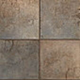 "Mohawk Quarry Stone: Forest 12 1/2"" x 12 1/2"" Porcelain Tile 2844"