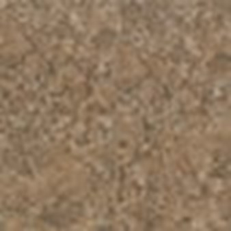 "Mohawk Persico: Saddlestone Brown 13"" x 13"" Ceramic Tile 15408"