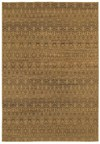 Shaw Living Antiquities Ashford (Beige) Rectangle 5'2
