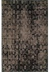 Shaw Living Regal Heritage Bakshaish (Mocha) Rectangle 1'11