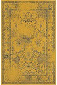 Shaw Living Regal Heritage Bakshaish (Sage) Runner 2'6